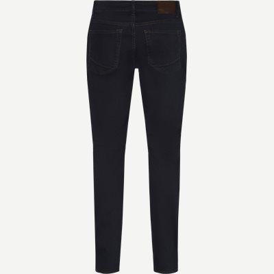 Hi-Flex Chuck Jeans Modern fit | Hi-Flex Chuck Jeans | Denim