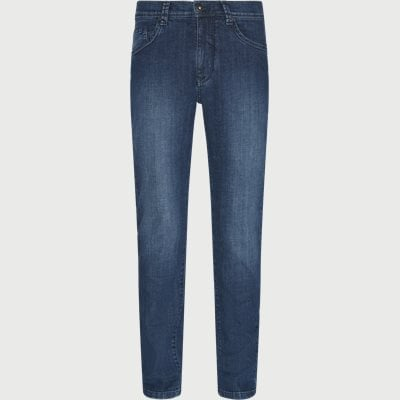 Cadiz Jeans Straight fit | Cadiz Jeans | Denim