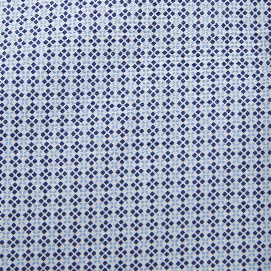 PJANIC - Pjanic Skjorte - Skjorter - Modern fit - BLÅ - 4