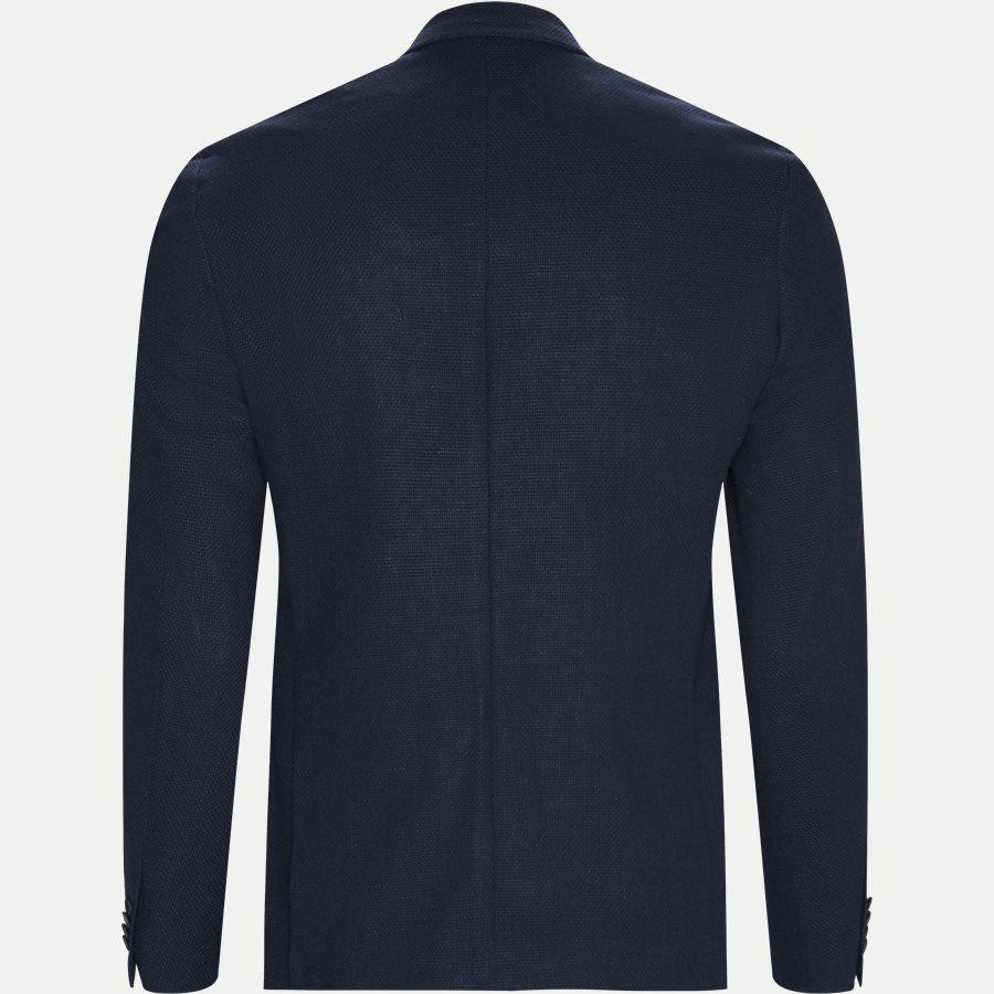 MANCINI - Mancini Blazer - Blazer - Modern fit - NAVY - 2