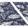 PAUCHARD TIE - Pauchard Slips - Slips - NAVY - 3