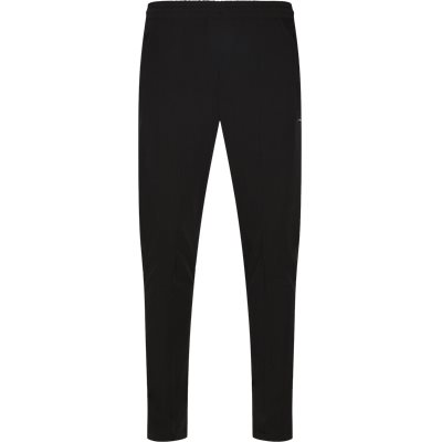 Flex Track Pant Tapered fit | Flex Track Pant | Sort