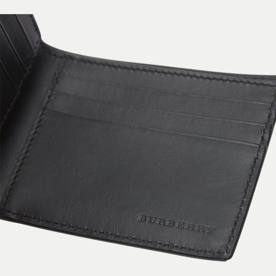 4074490 - Kreditkortholder - Accessories - CAMEL - 4