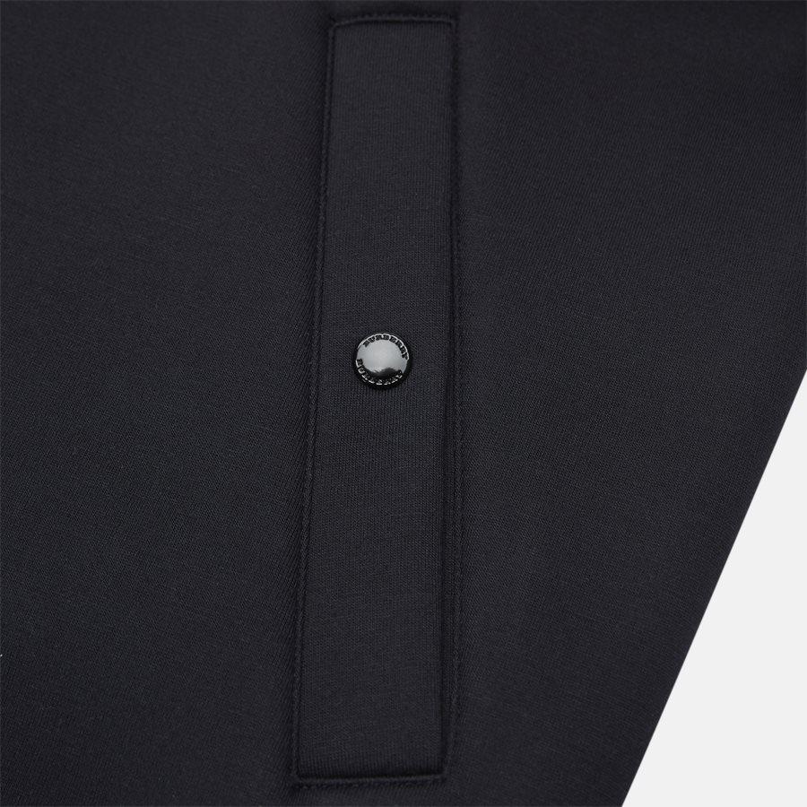 8005066 - Sweatshirts - Regular fit - NAVY - 7