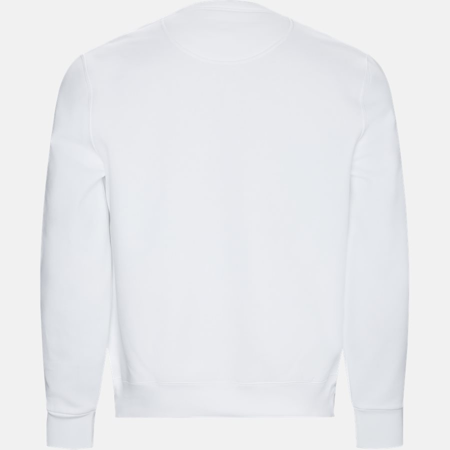 8007074 - Sweatshirts - HVID - 2