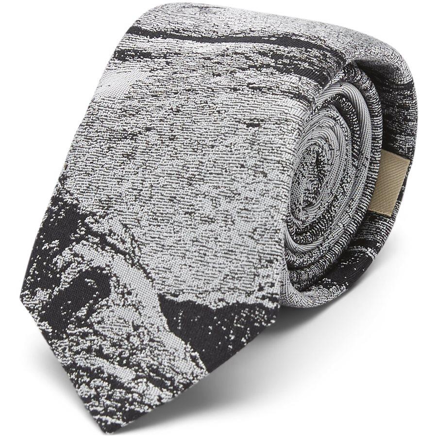 8005230 - Slips 6 cm. - Slips - SORT - 1