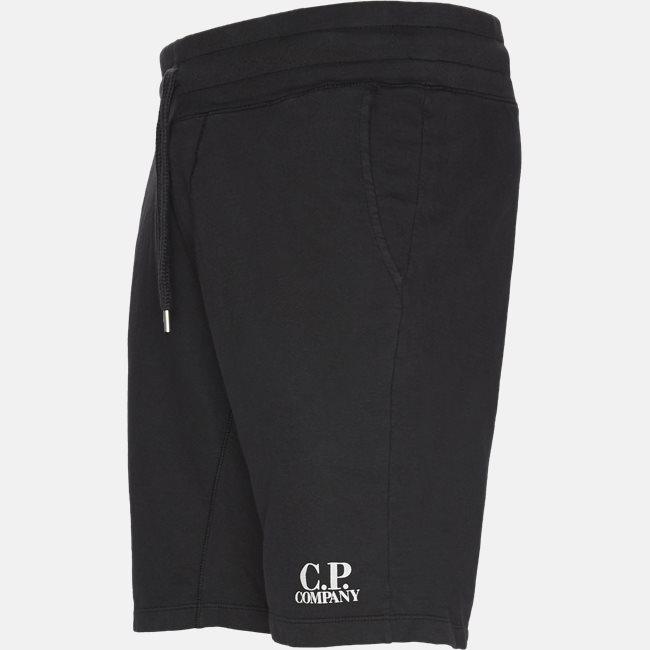 Sweat Bermuda Light Fleece Shorts