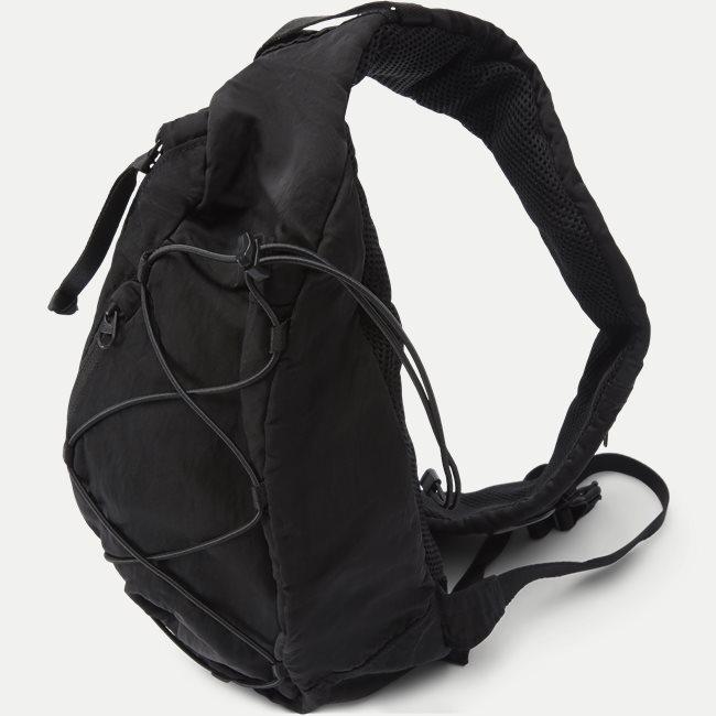 Bag Pack Cross Over Bag