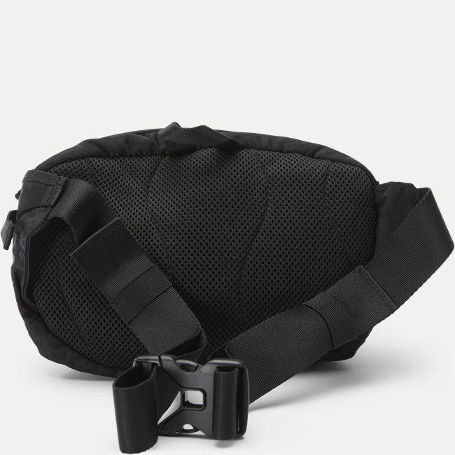 Waiste Bag