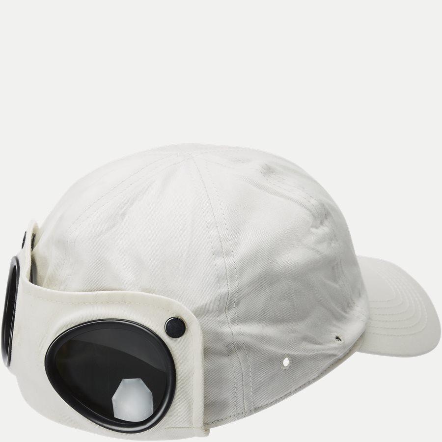 AC093A 005279A - Baseball Cap Gabardine - Caps - HVID - 2