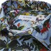 3089 79511/79311 - 3089 Signature Twill Skjorte - Skjorter - BLÅ - 2