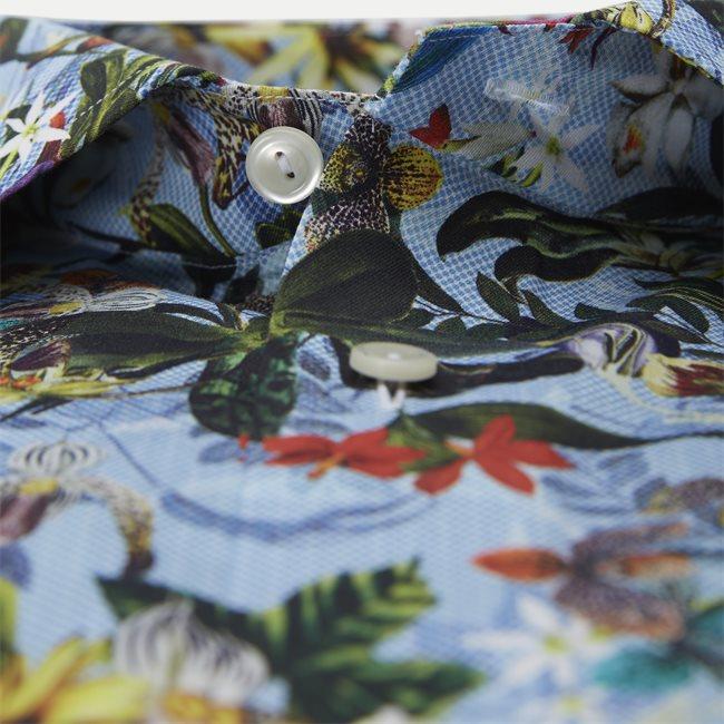 3089 Signature Twill Skjorte