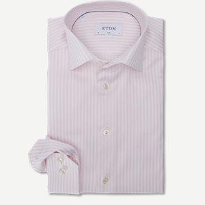 Shirts | Pink