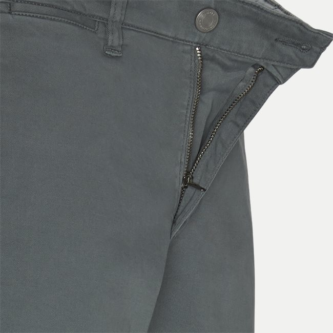 Marco 1200 Chinos
