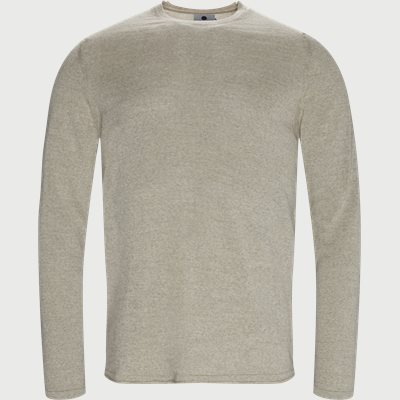 New Anthony 6120 Knit Regular | New Anthony 6120 Knit | Sand