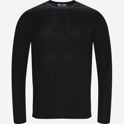 New Anthony 6120 Knit Regular | New Anthony 6120 Knit | Sort