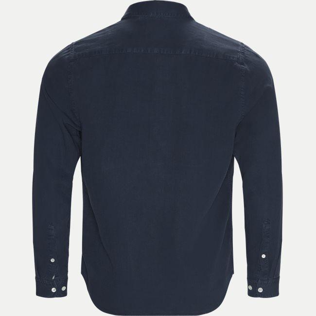Sixten 5029 Skjorte