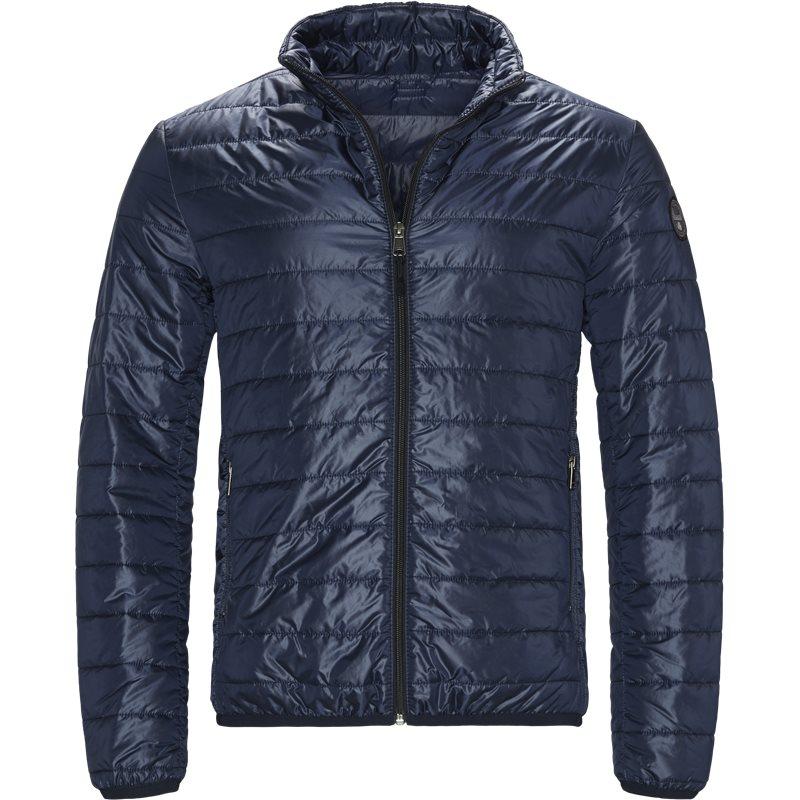 napapijri – Napapijri - alcamar 2 jakke fra kaufmann.dk