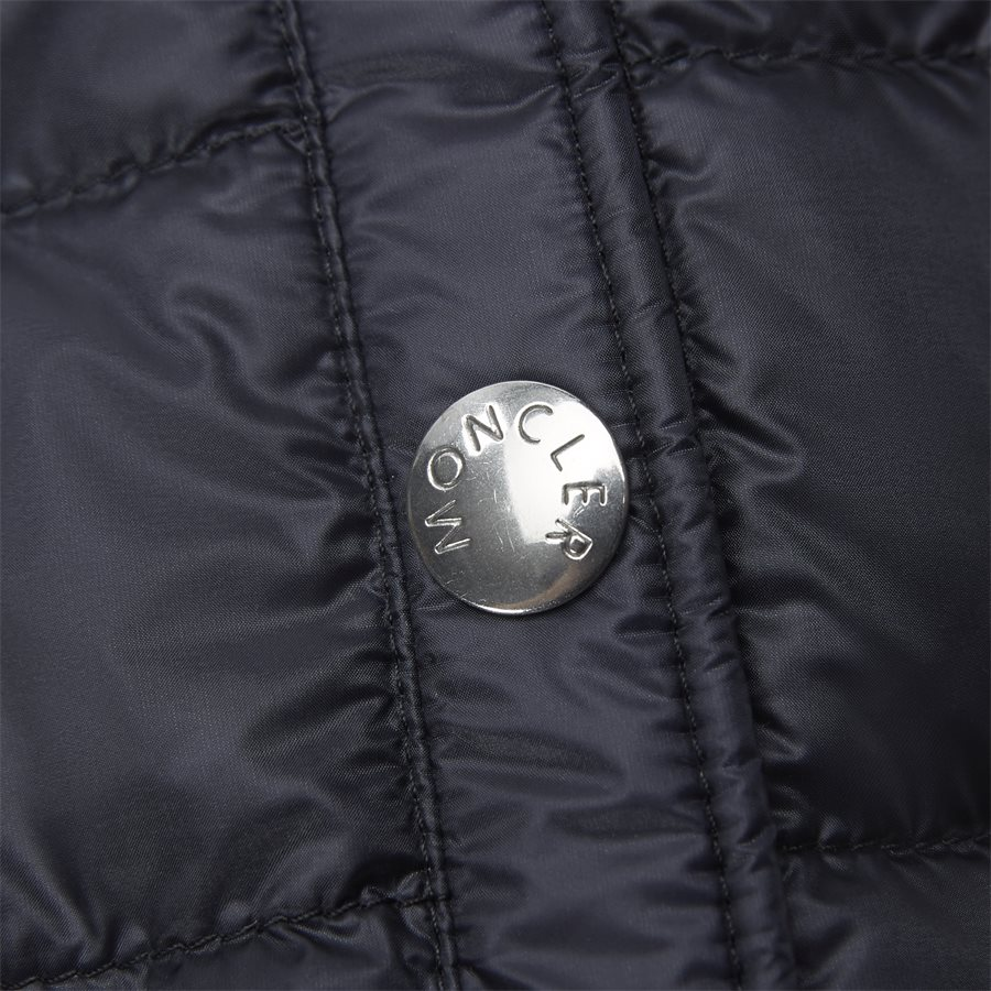 94219 V9049 - Strik - Regular fit - NAVY - 12