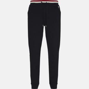 bukser  Regular fit   bukser    Blå