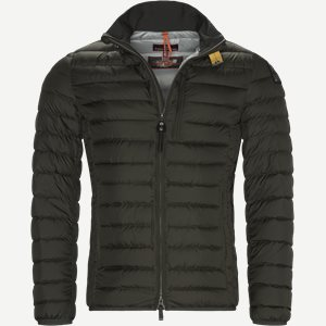 Super Lightweight Ugo Dunjakke Regular | Super Lightweight Ugo Dunjakke | Army
