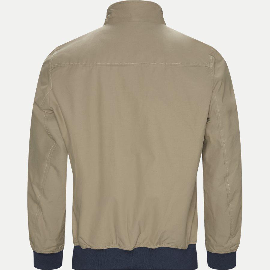 10142 0 - Jackets - Regular - SAND - 2