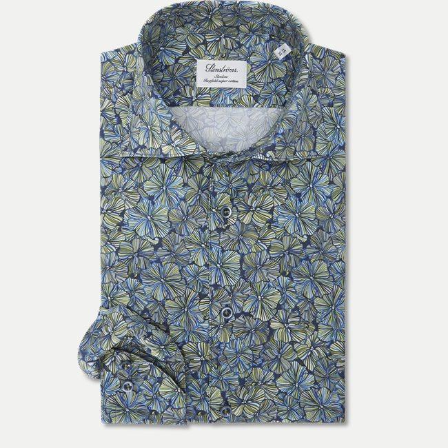 7719 Twofold Super Cotton Skjorte