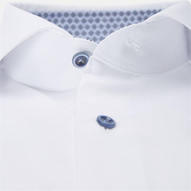 2194 Twofold Super Cotton Skjorte