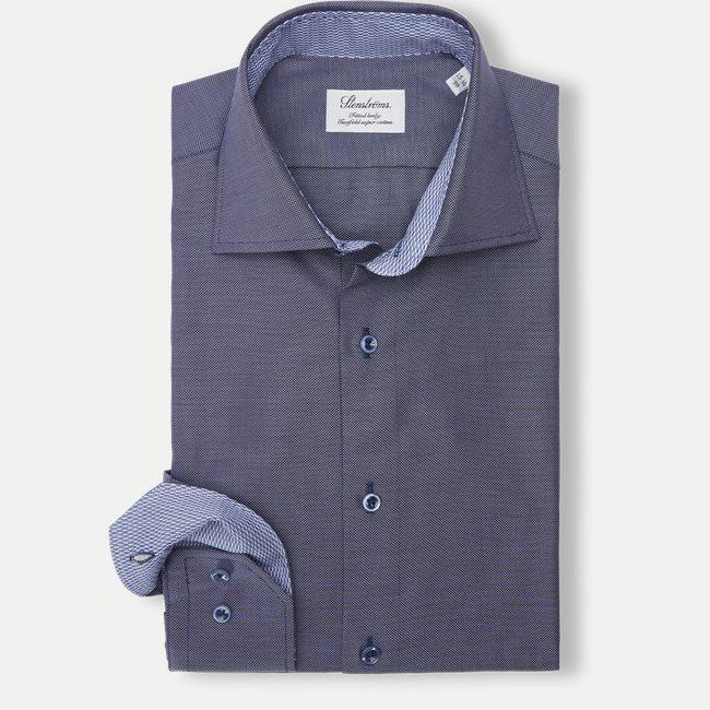 7732 Twofold Super Cotton Skjorte