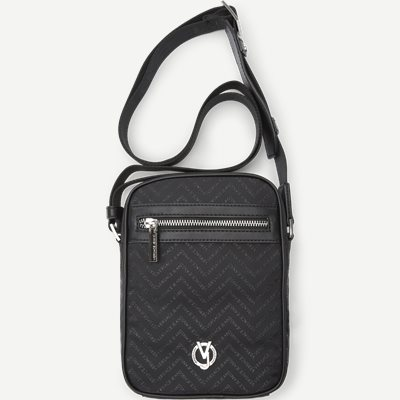 Cross Over Bag Cross Over Bag | Sort