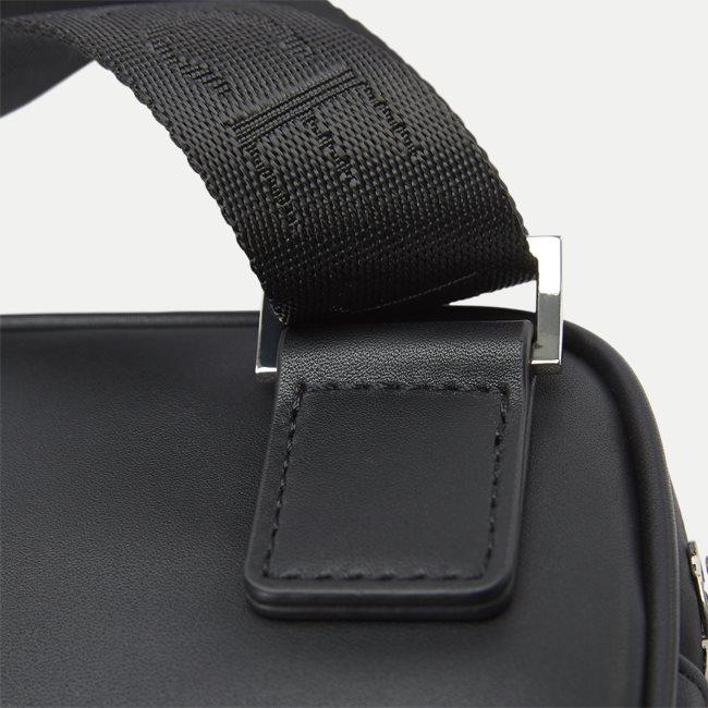 Cross Over Bag