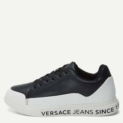 Schuhe | Schwarz