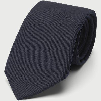 Ties | Blue
