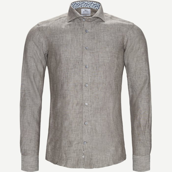 b1e347a9 Sand clothes - Buy Sand shirts and blazers online at Kaufmann