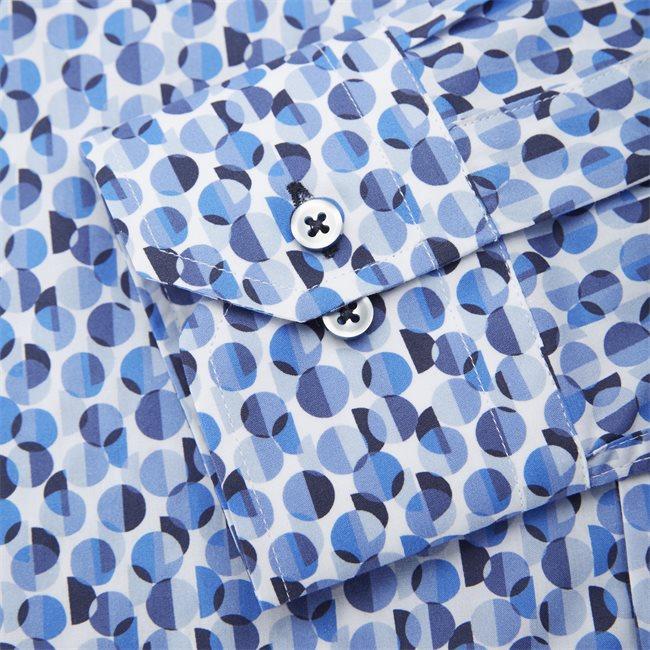 8159 Jake SC/Gordon SC Skjorte