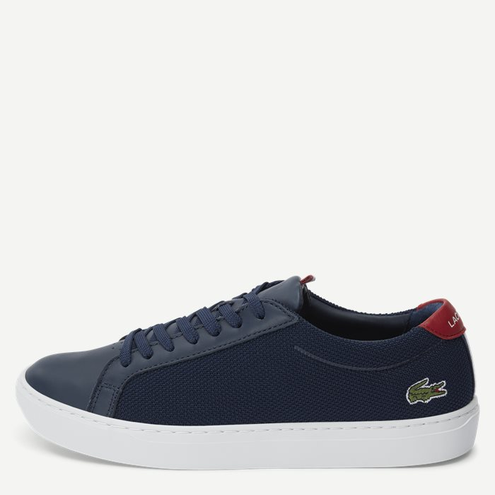 CMA Sneaker - Sko - Blå