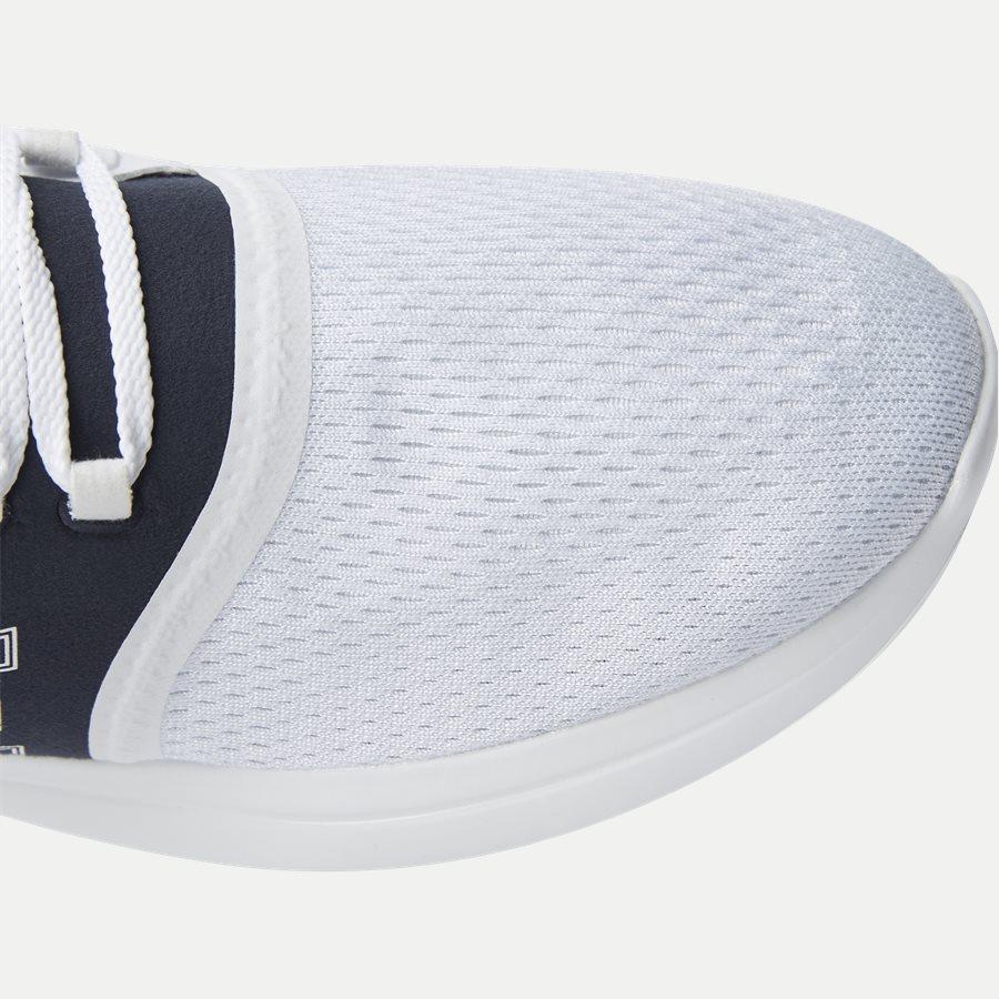LT FIT 119 5 - Shoes - HVID - 4
