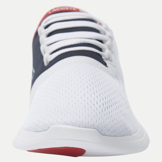 LT Fit Trainers