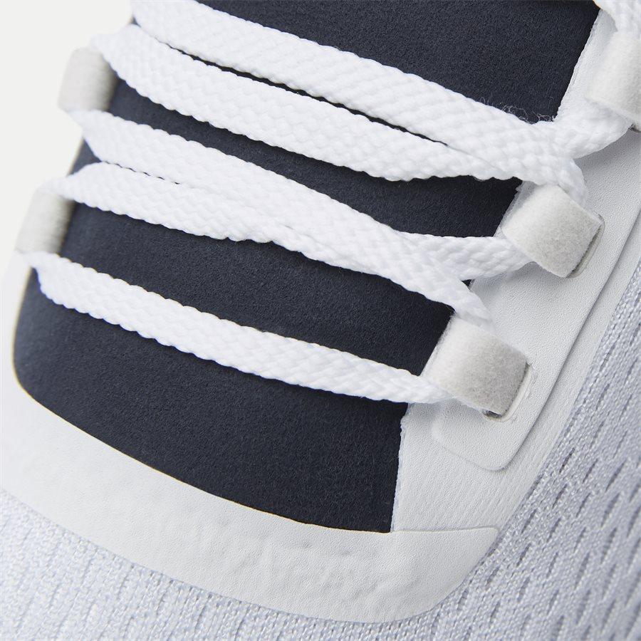 LT FIT 119 5 - Shoes - HVID - 13
