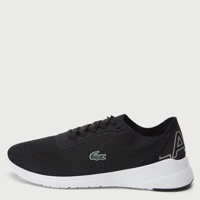 LT Fit Trainers LT Fit Trainers | Sort