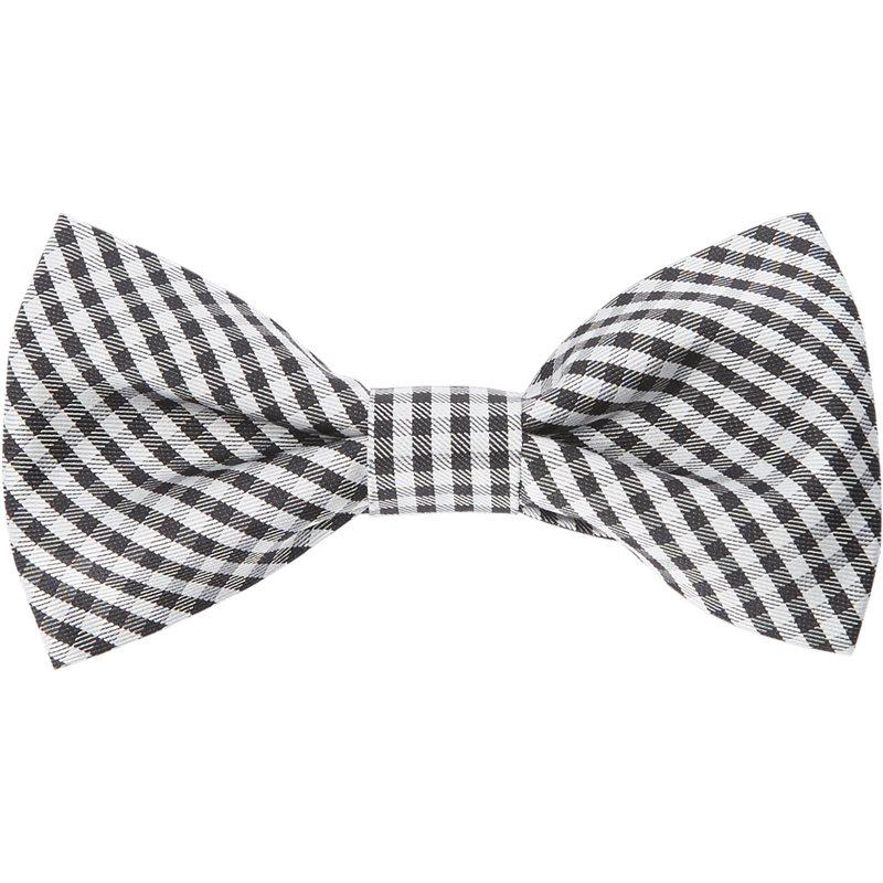 Image of   Hugo - Big Bow Tie