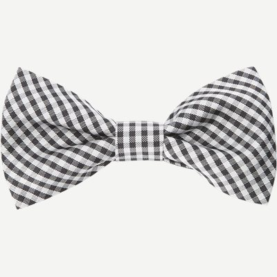 Big Bow Tie Big Bow Tie | Sort