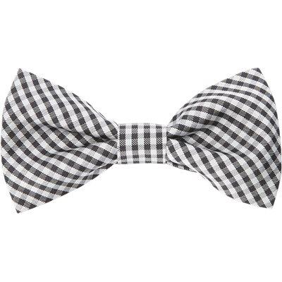 Big Bow Tie Big Bow Tie | Sort