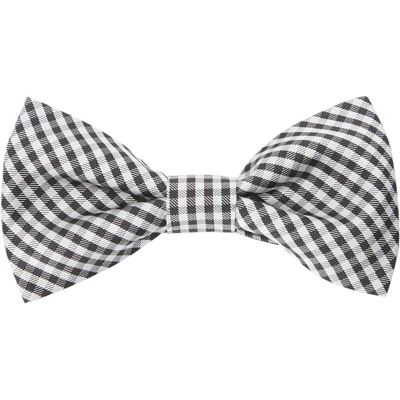 Image of   Hugo - Big Bow Tie