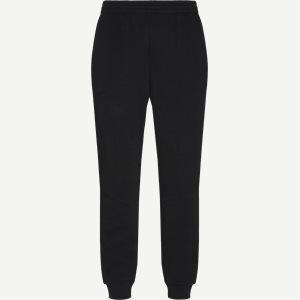 Motion Fleece Sweatpants Regular   Motion Fleece Sweatpants   Sort