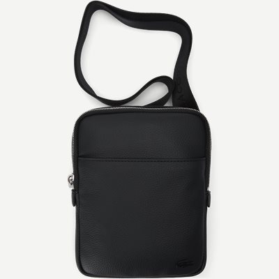Flat Crossover Bag Flat Crossover Bag | Sort