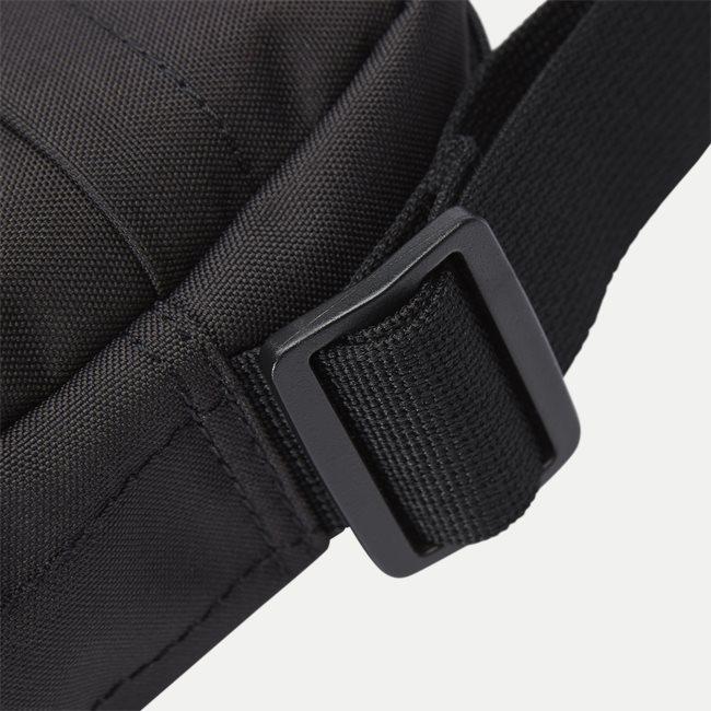 Neocroc Canvas Vertical All-Purpose Bag