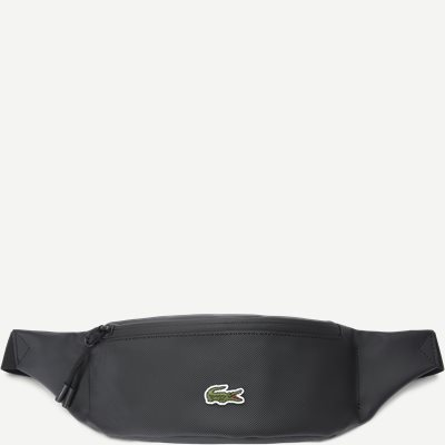 Coated Petit Fanny Pack Coated Petit Fanny Pack | Sort