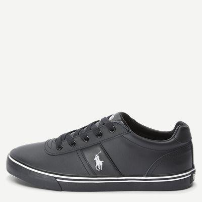 Hanford Sneaker Hanford Sneaker | Sort