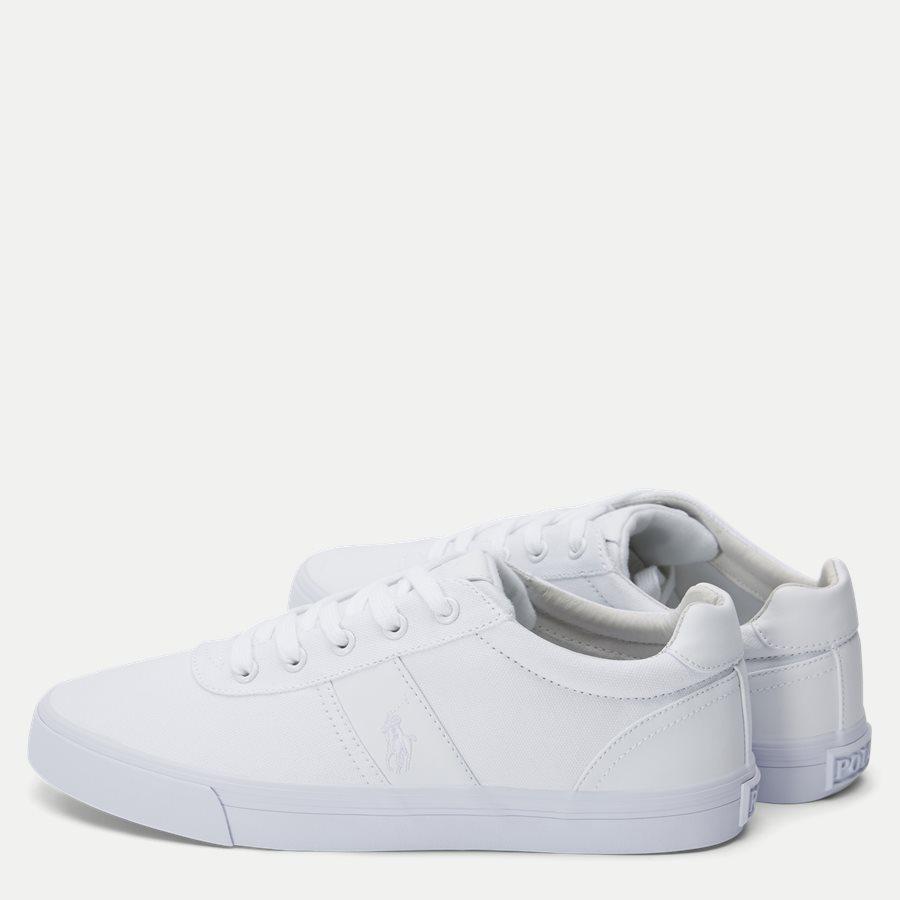 8161769190 - Shoes - HVID - 3